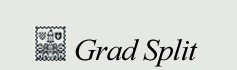 donatori logoweb