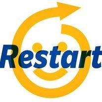 restart-projekt