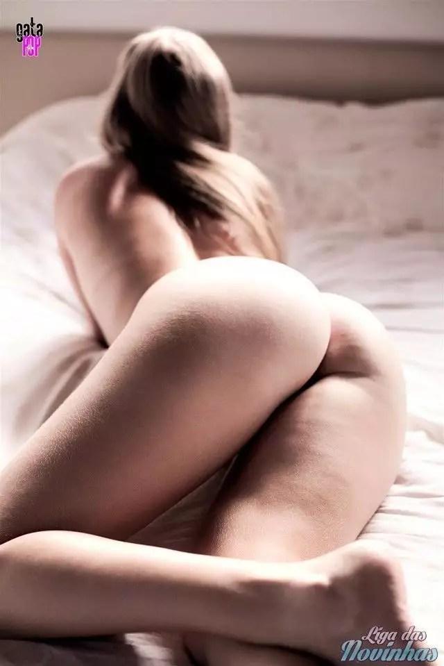 mily-cunha-nua-pelada-48