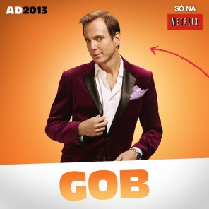 AD_Brazil_Character_Cards_Gob_ADG_011