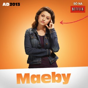 AD_Brazil_Character_Cards_Maeby_ADG_011