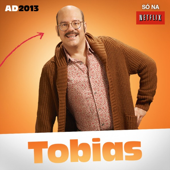 AD_Brazil_Character_Cards_Tobias_ADG_021