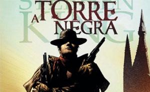 Torre Negra - Serie