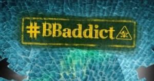 BBAddict