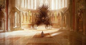 trono2
