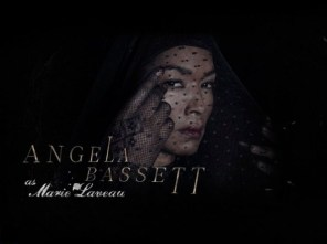 American-Horror-Story-Coven-Cast-Promotional-Photo-12