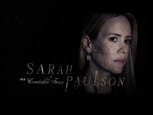 American-Horror-Story-Coven-Cast-Promotional-Photo-13