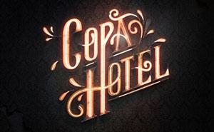 copa-hotel