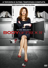 Body-of-Proof-3-DVD