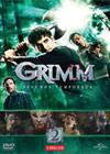Grimm-2-DVD