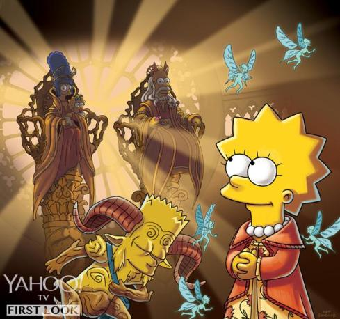 Os-Simpsons-S25E02-Treehouse-of-Horror-XXIV-03