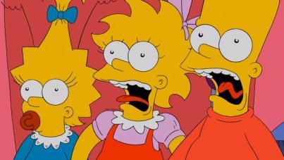 Os-Simpsons-S25E02-Treehouse-of-Horror-XXIV-07