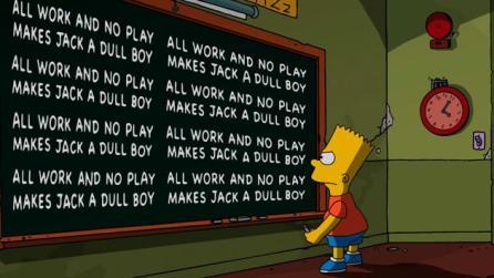 Os-Simpsons-S25E02-Treehouse-of-Horror-XXIV-09