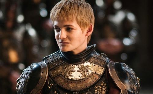 kingjoffrey