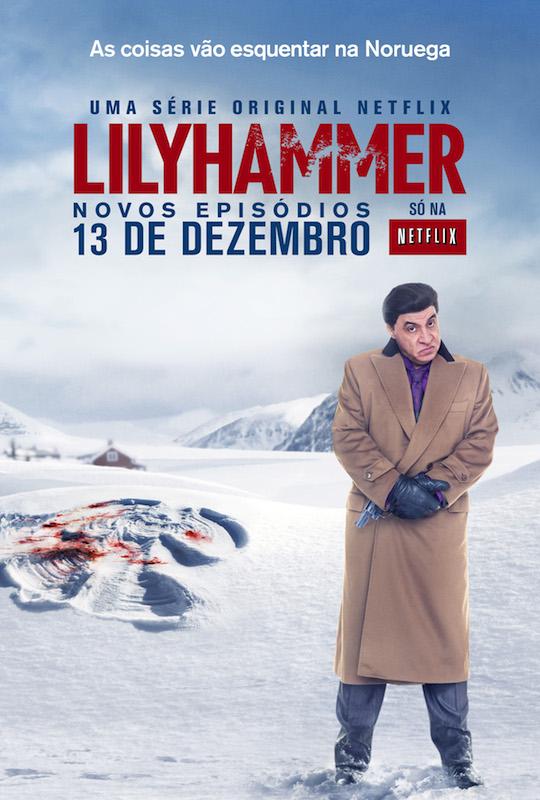 lillyhammerposter