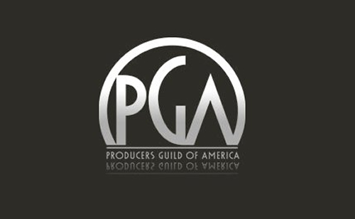 producers-guild-of-america-logo