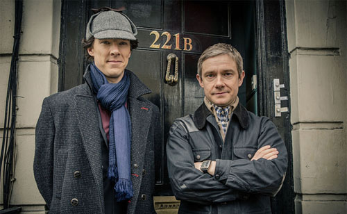 Sherlock 301 (1)