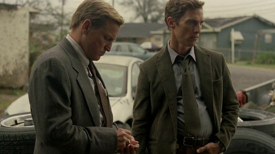 True Detective 102 (1)