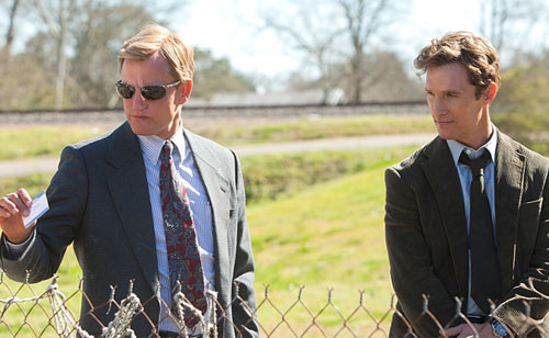 True Detective 1x01 (2)