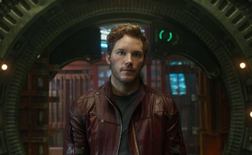 guardians-of-the-galaxy-Chris-Pratt11