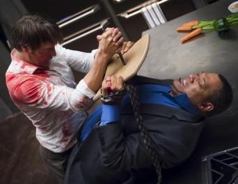 Hannibal 10