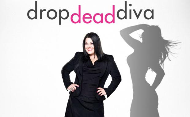 drop_dead_diva
