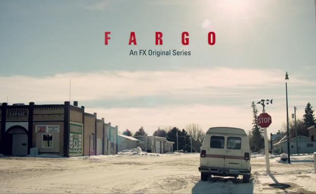 fargofx