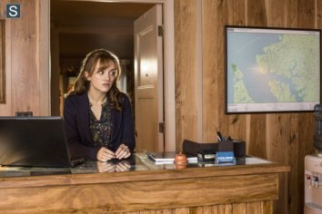 Bates Motel-2x09-3