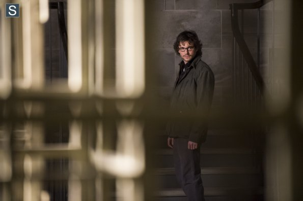 Hannibal-2x07-1
