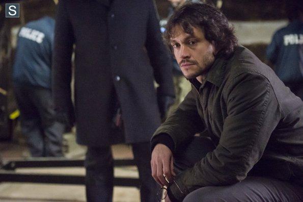 Hannibal-2x07-6