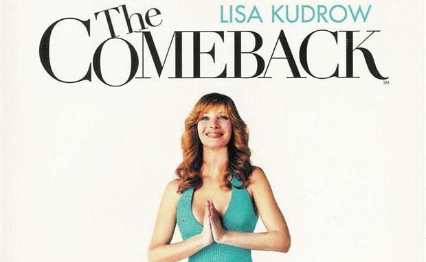 TheComeback