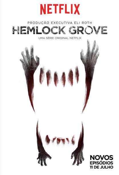 Hemlock Grove_key art_low