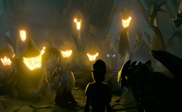 How-To-Train-Your-Dragon-2-Wallpapers-25