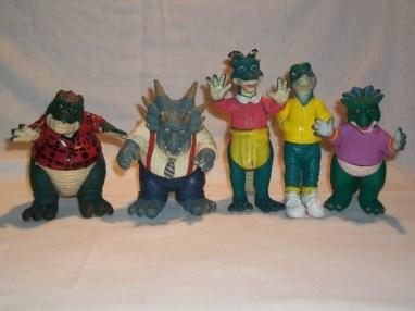 bonecos-da-familia-dinossauro-14136-MLB3316514621_102012-F