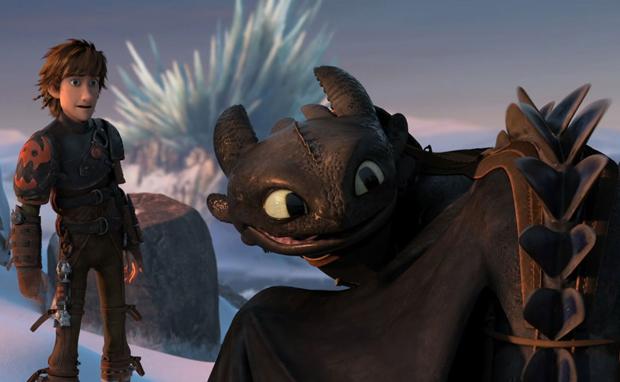 dragontoothless