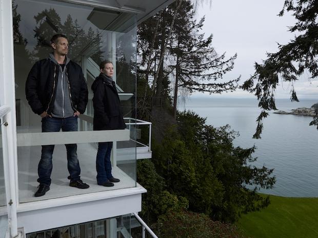 Netflix_The Killing_Linden-Holder-Corner Window_0586_V1