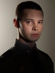 Kyle (Tyler Ross)