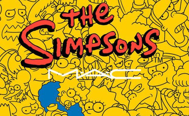 the_simpsons_mac menor