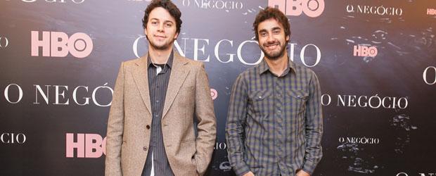 Oscar-Yuri-ONegocio