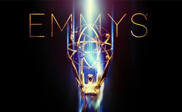 emmy2014