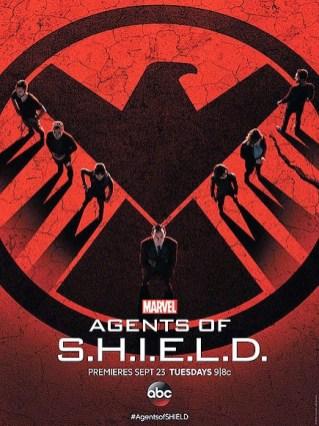 shield-435