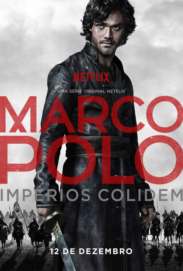 MarcoPolo_Keyart_BrazilPortuguese