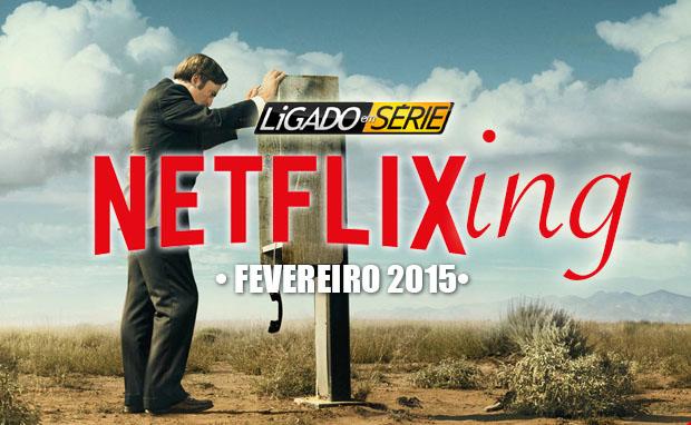 NetflixingFeb2015