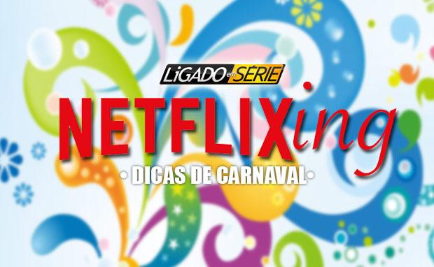 carnavalnetflix