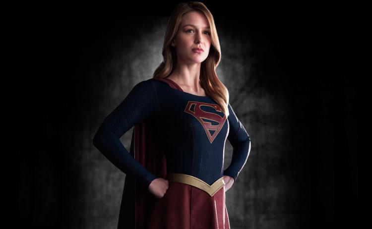 supergirldest