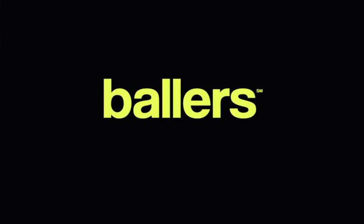 ballershbo