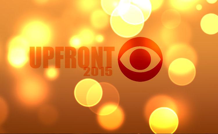 2015CBSupfront
