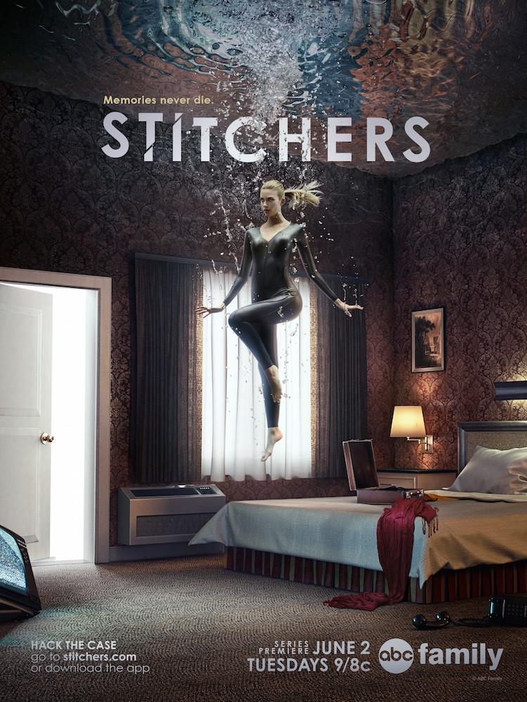 67531-stitchers_xxlg