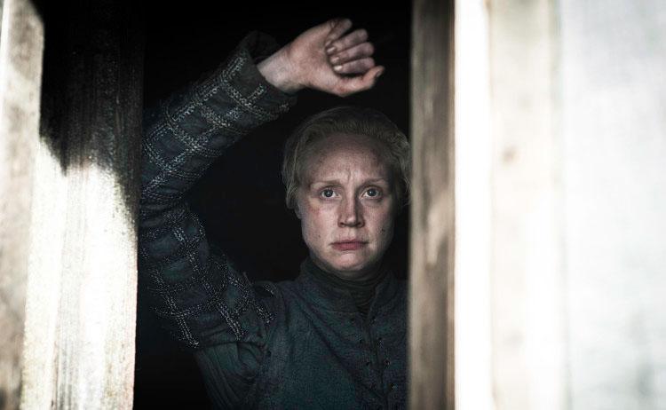7 Brienne