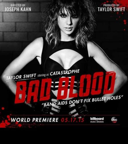 BadBlood9